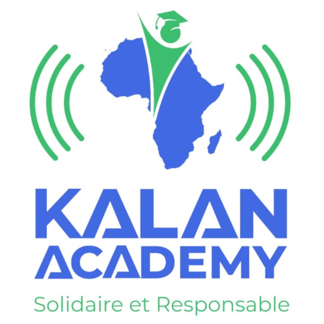 Kalan Academy